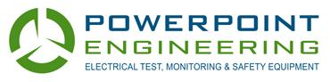 Powerpoint Engineering