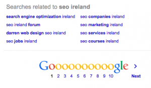 related-searches