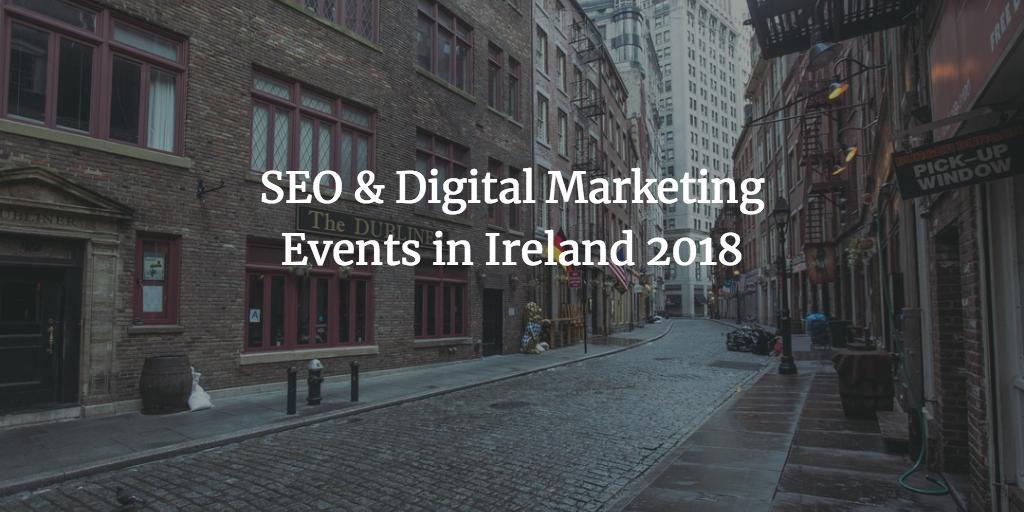 digital marketing awards